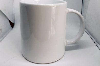 jasa cetak mug murah kw di tangerang
